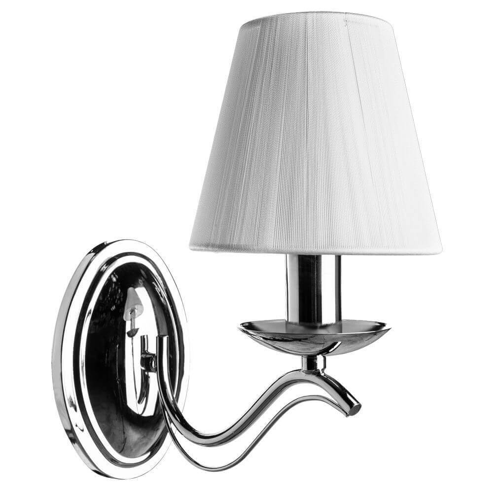 Бра Arte Lamp A9521AP-1CC Domain