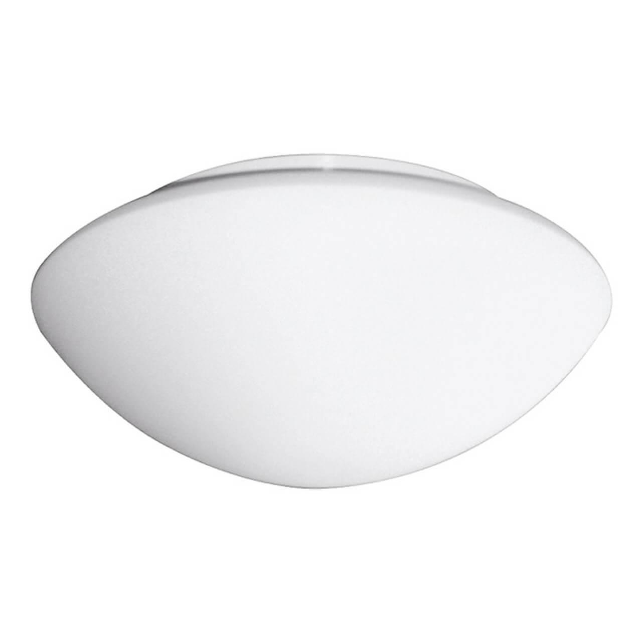 Светильник Arte Lamp A7920AP-1WH Tablet