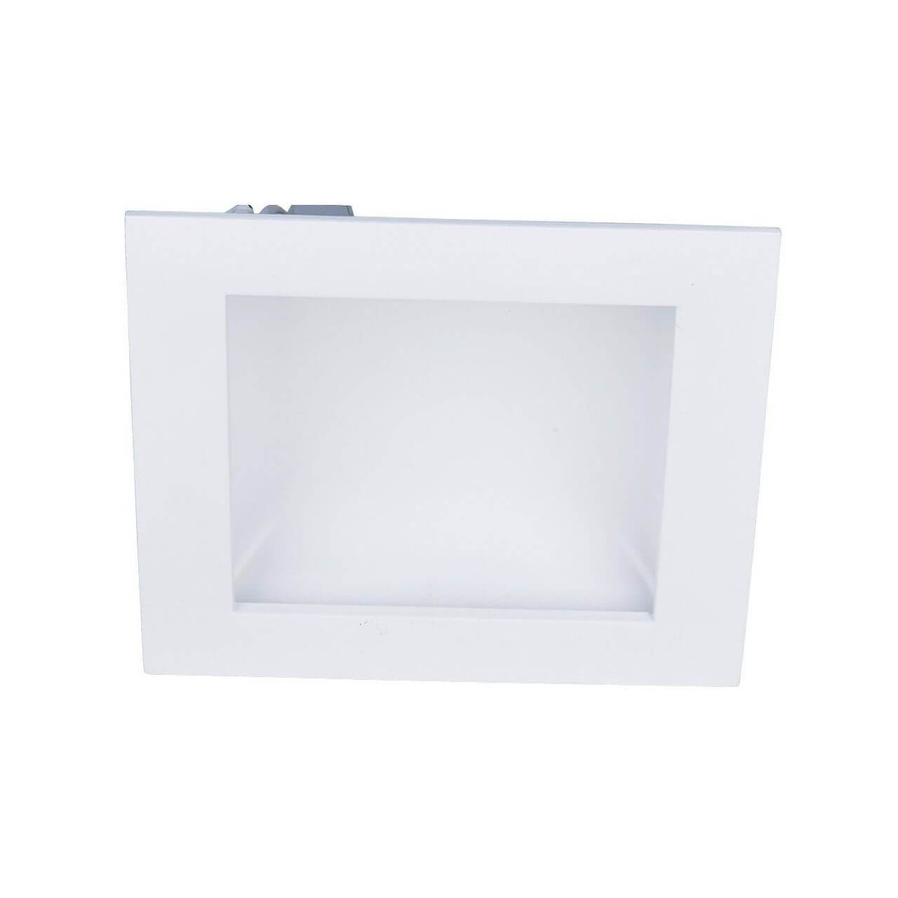 Светильник Arte Lamp A7412PL-1WH Riflessione