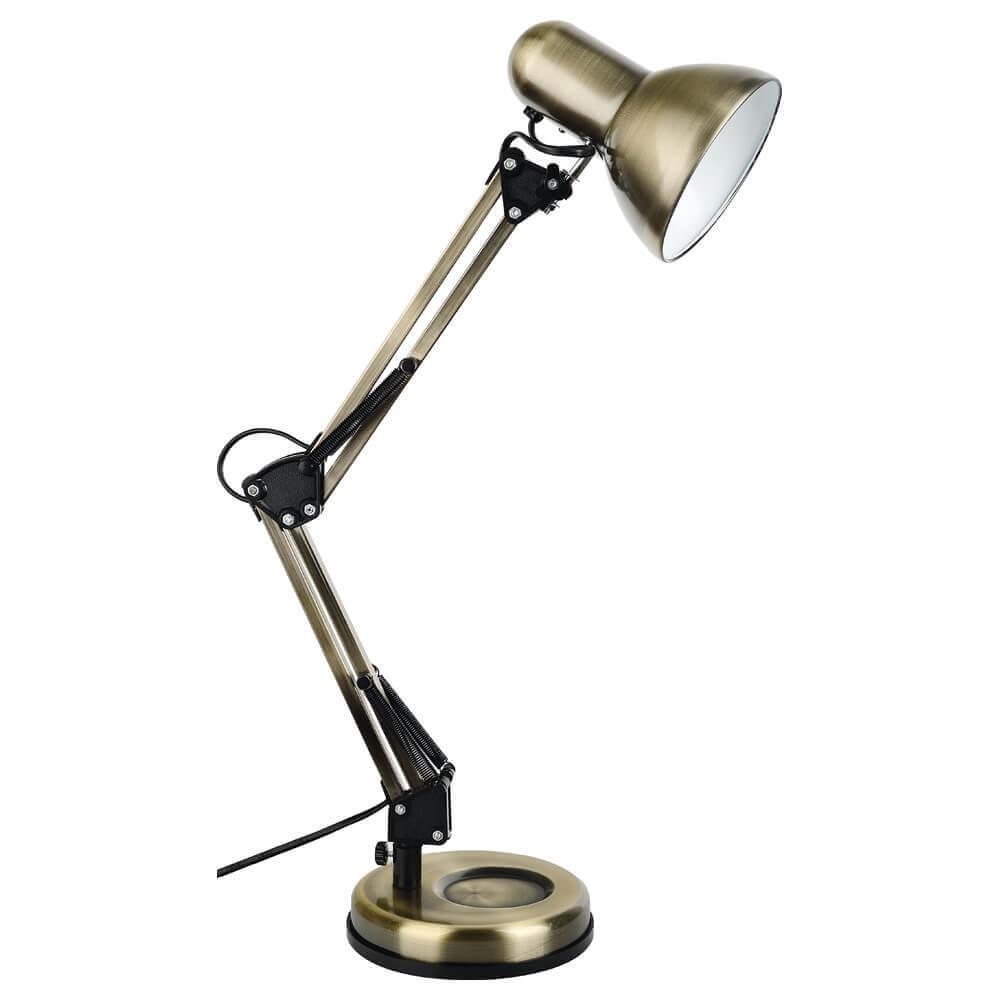 Настольная лампа Arte Lamp A1330LT-1AB Junior