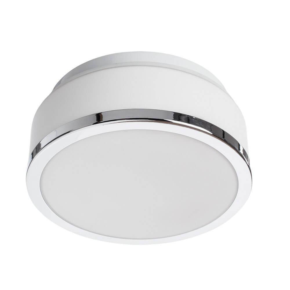 Светильник Arte Lamp A4440PL-1CC Aqua потолочный светильник arte lamp aqua a2916pl 1cc