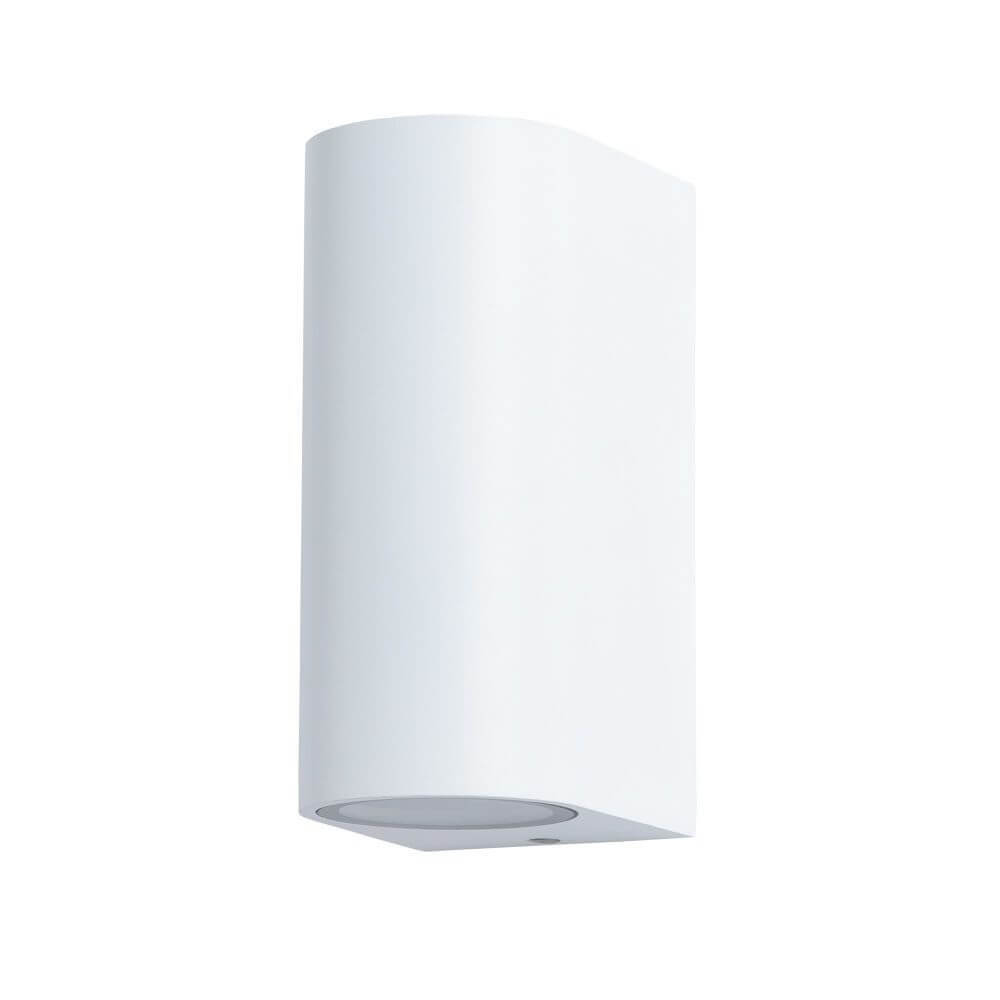 Светильник Arte Lamp A3102AL-2WH 3102