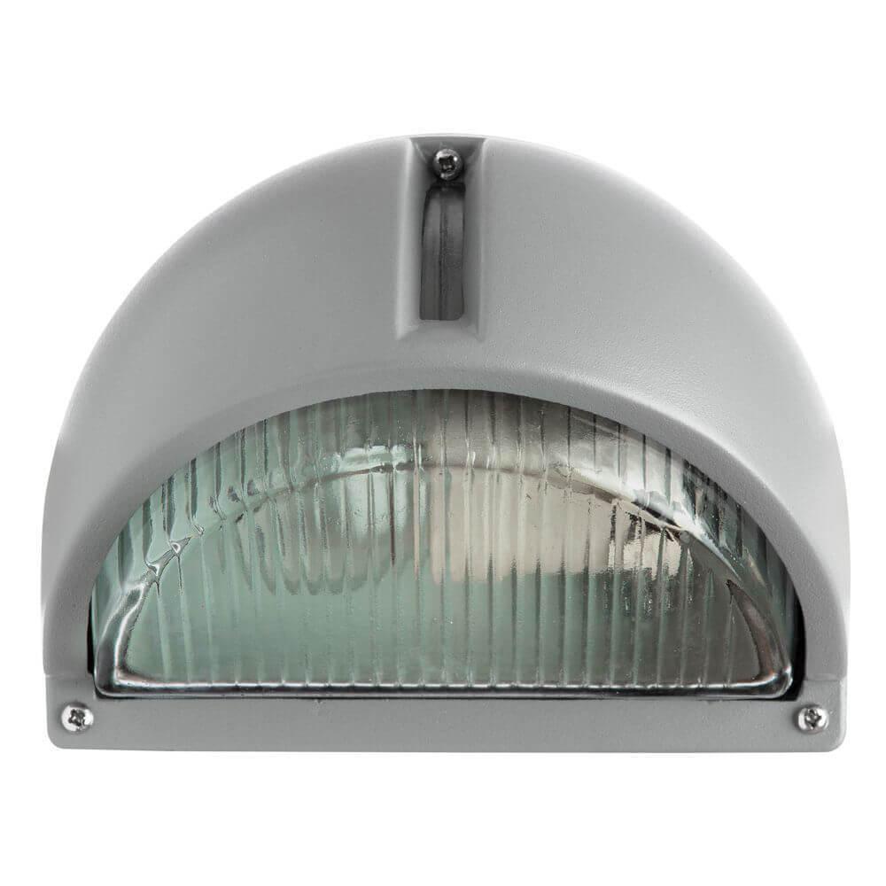 цены Светильник Arte Lamp A2801AL-1GY Urban