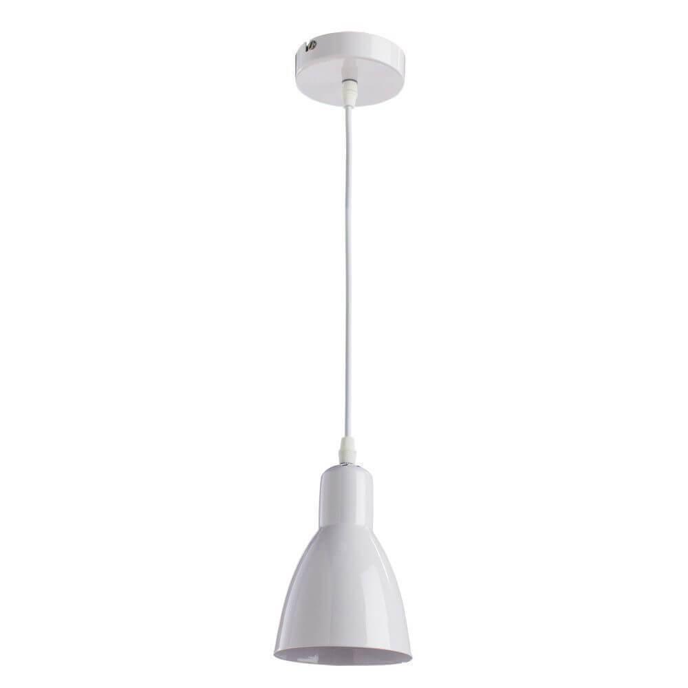 Подвесной светильник Arte Lamp 48 A5049SP-1WH цены