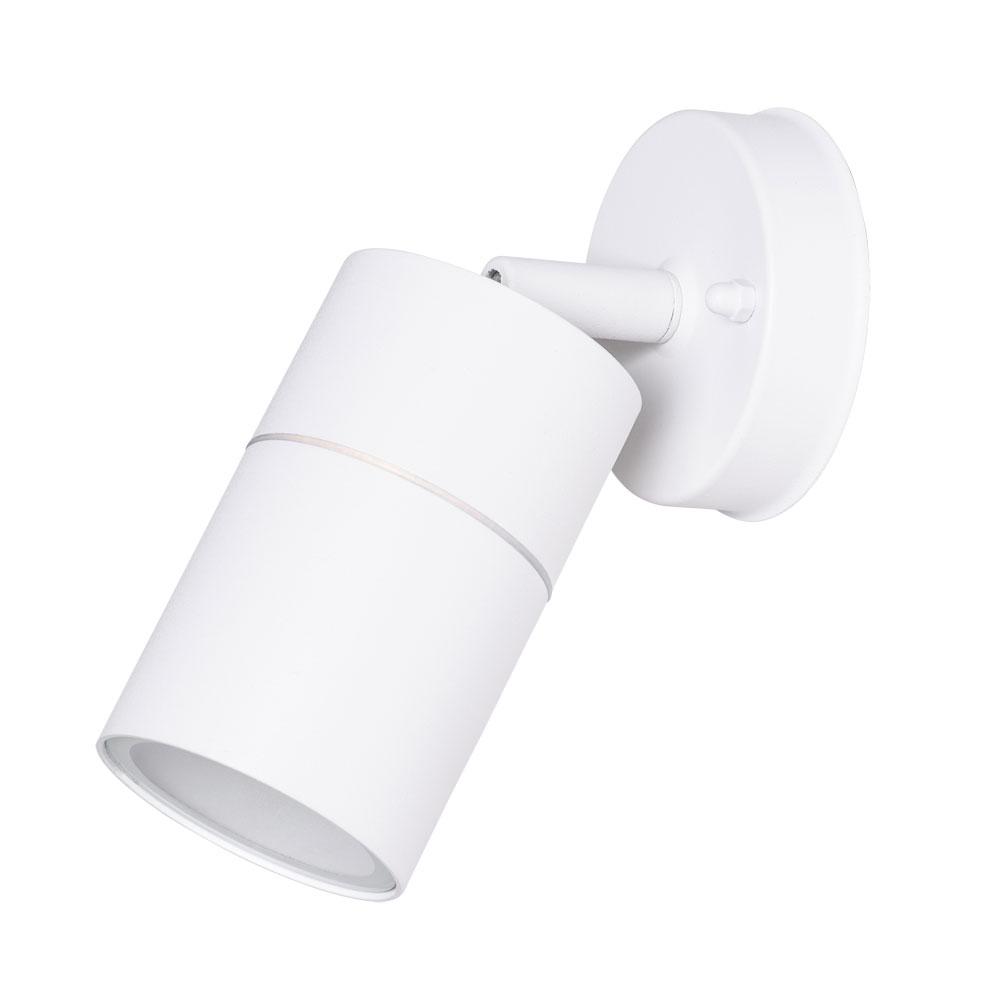 Светильник Arte Lamp A3304AL-1WH Mistero недорого