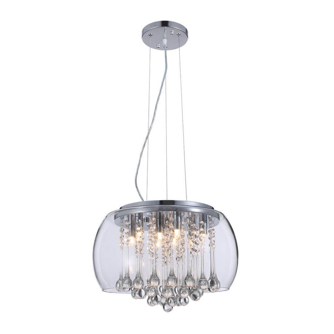Светильник Arte Lamp A7054SP-8CC 92 фото