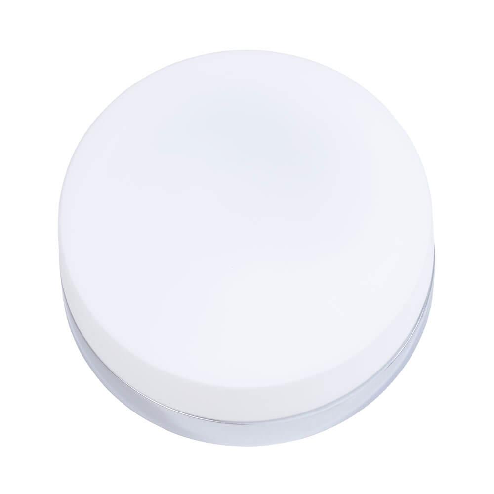 Светильник Arte Lamp A6047PL-1CC Aqua-Tablet потолочный светильник arte lamp aqua a2916pl 1cc