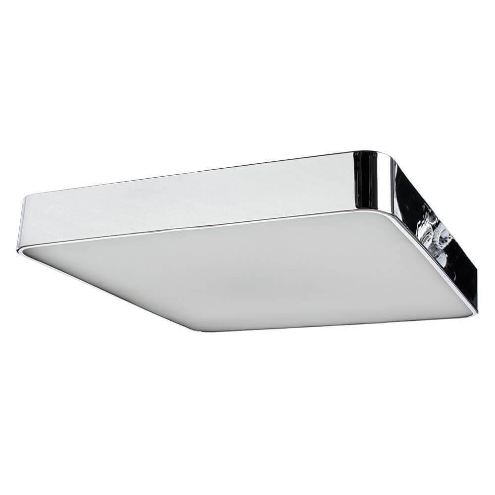 Потолочный светильник Arte Lamp Cosmopolitan A7210PL-4CC цены