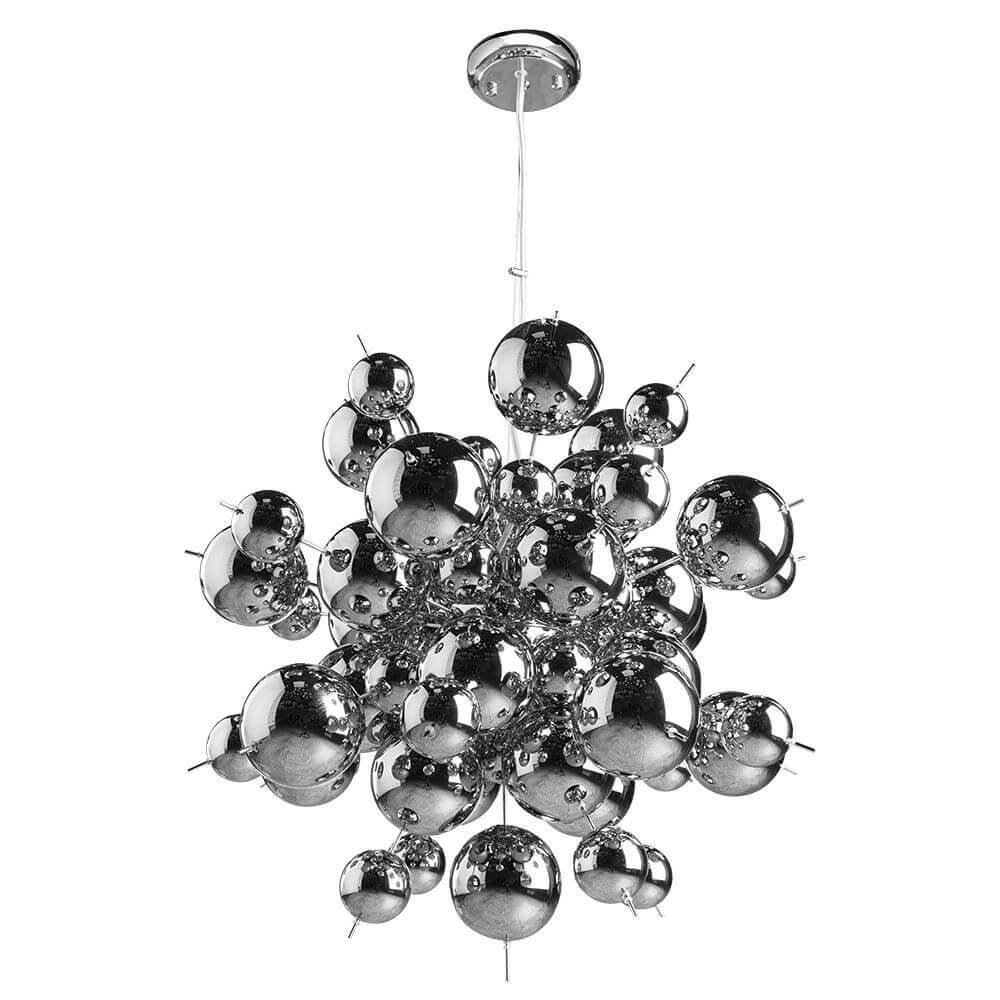 Светильник Arte Lamp A8313SP-9CC Molecule