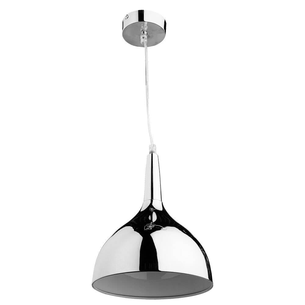 Подвесной светильник Arte Lamp Pendants A9077SP-1CC подвесной светильник arte lamp pendants a9077sp 1cc