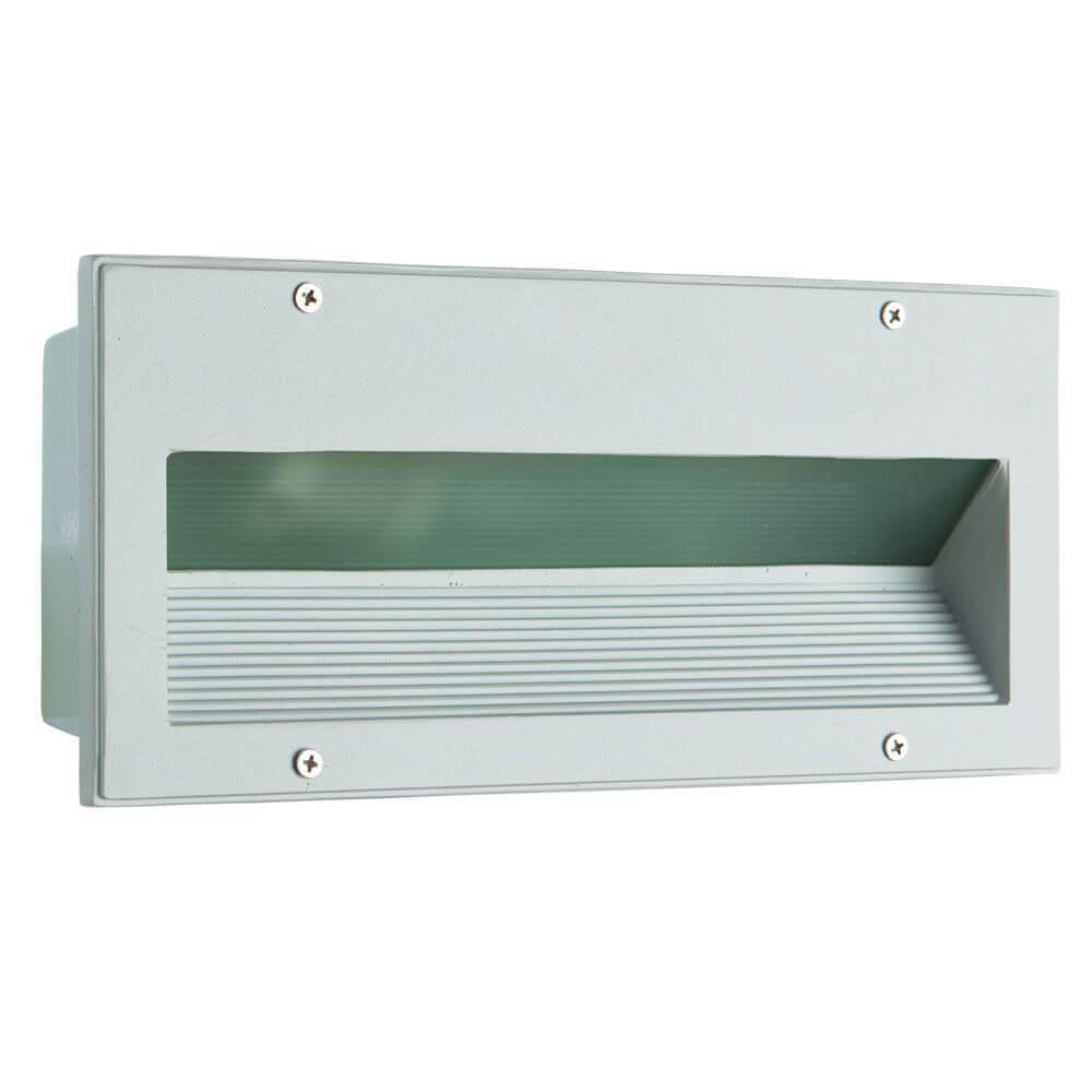 Уличный светильник Arte Lamp Brick A5158IN-1WH цена и фото