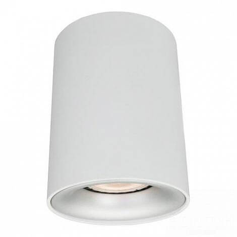 Светильник Arte Lamp A1532PL-1WH Torre