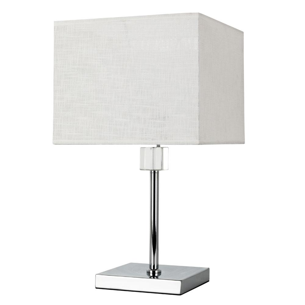 Настольная лампа Arte Lamp A5896LT-1CC North