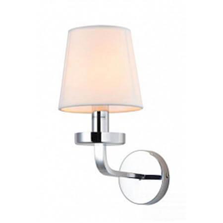 Бра Arte Lamp A3260AP-1CC Arabeschi