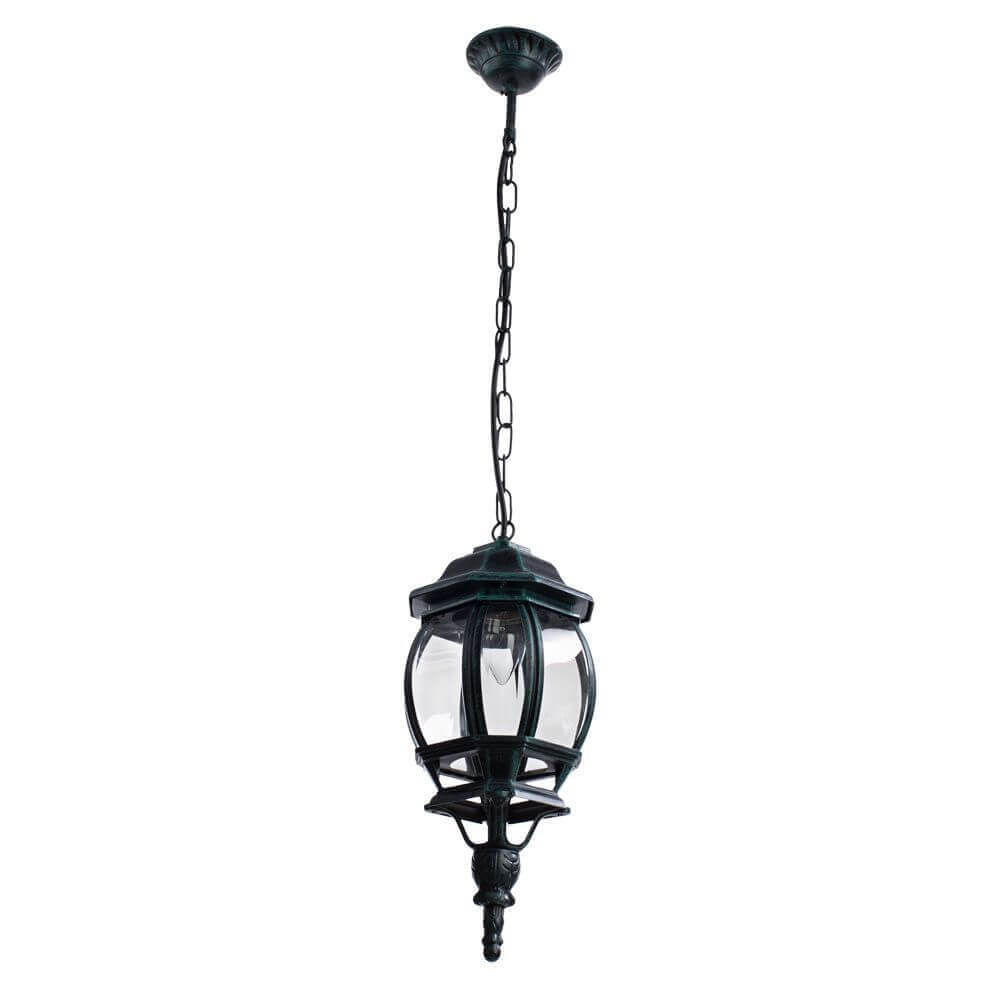 Светильник Arte Lamp A1045SO-1BG Atlanta цена 2017