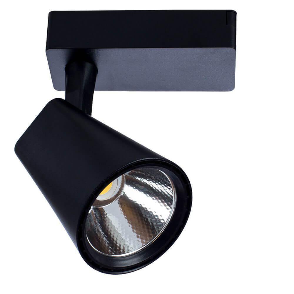 Светильник Arte Lamp A1820PL-1BK Amico Black потолочный светильник arte lamp cardani black арт a5936pl 1bk