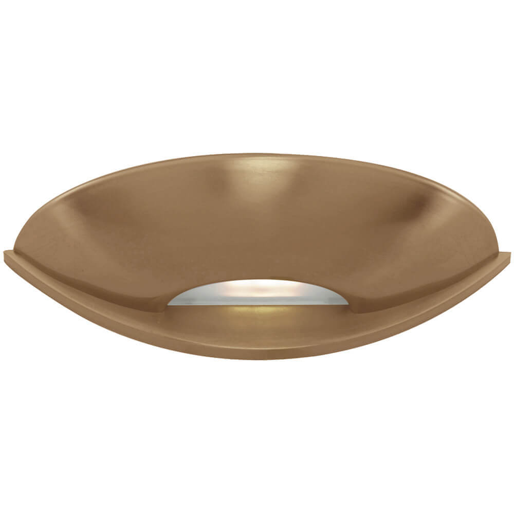 Светильник Arte Lamp A7107AP-1AB Interior