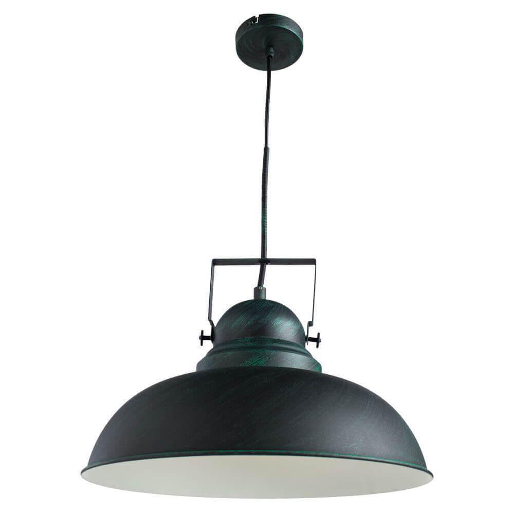 Светильник Arte Lamp A5213SP-1BG Martin цена 2017