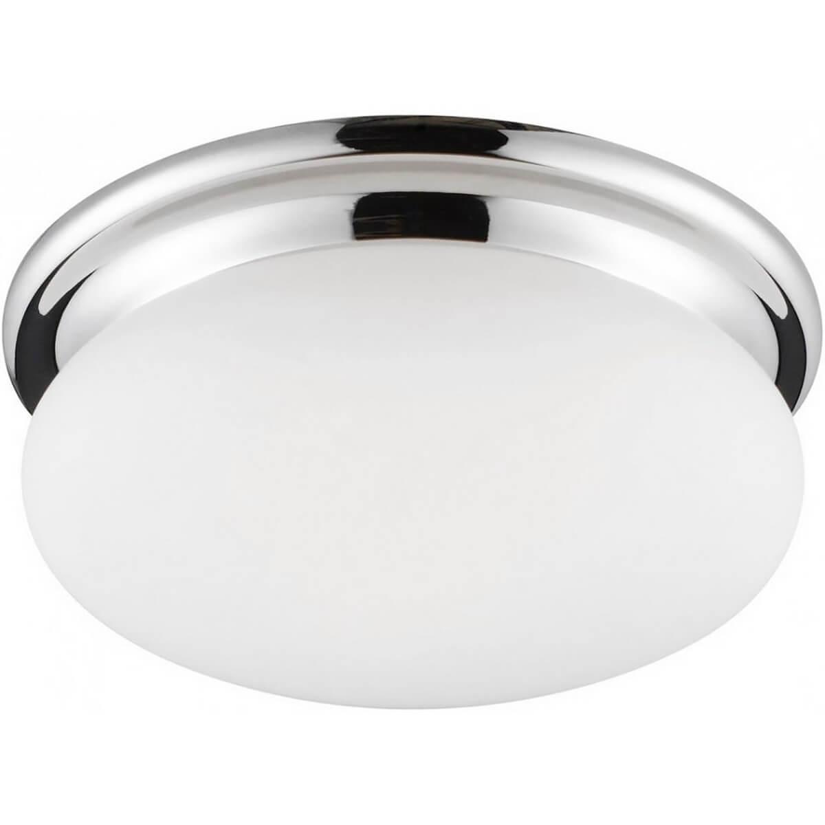 Потолочный светильник Arte Lamp Aqua A2916PL-2CC потолочный светильник arte lamp aqua a2916pl 1cc