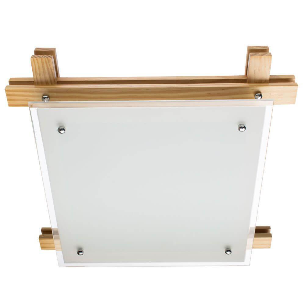 цена на Светильник Arte Lamp A6460PL-3BR 94