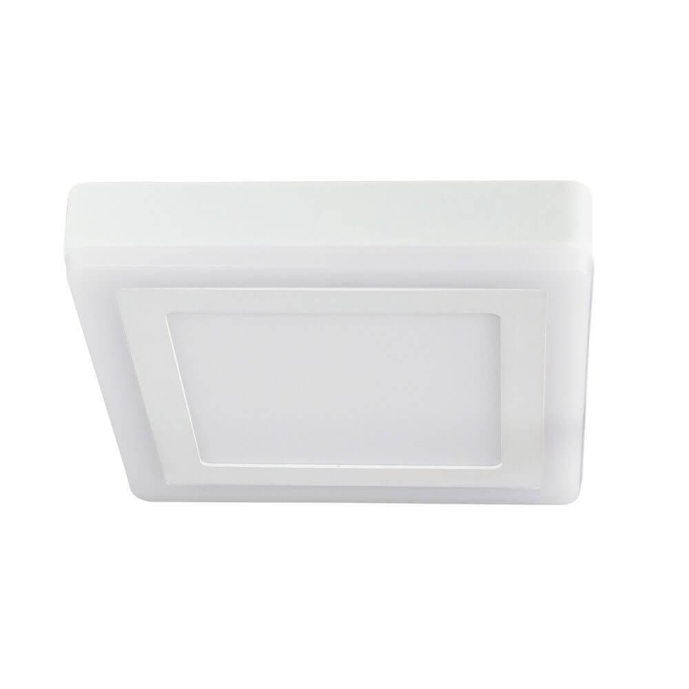 цена на Светильник Arte Lamp A7716PL-2WH Altair