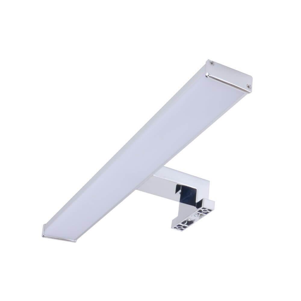 Подсветка для зеркал Arte Lamp A2837AP-1CC 2837