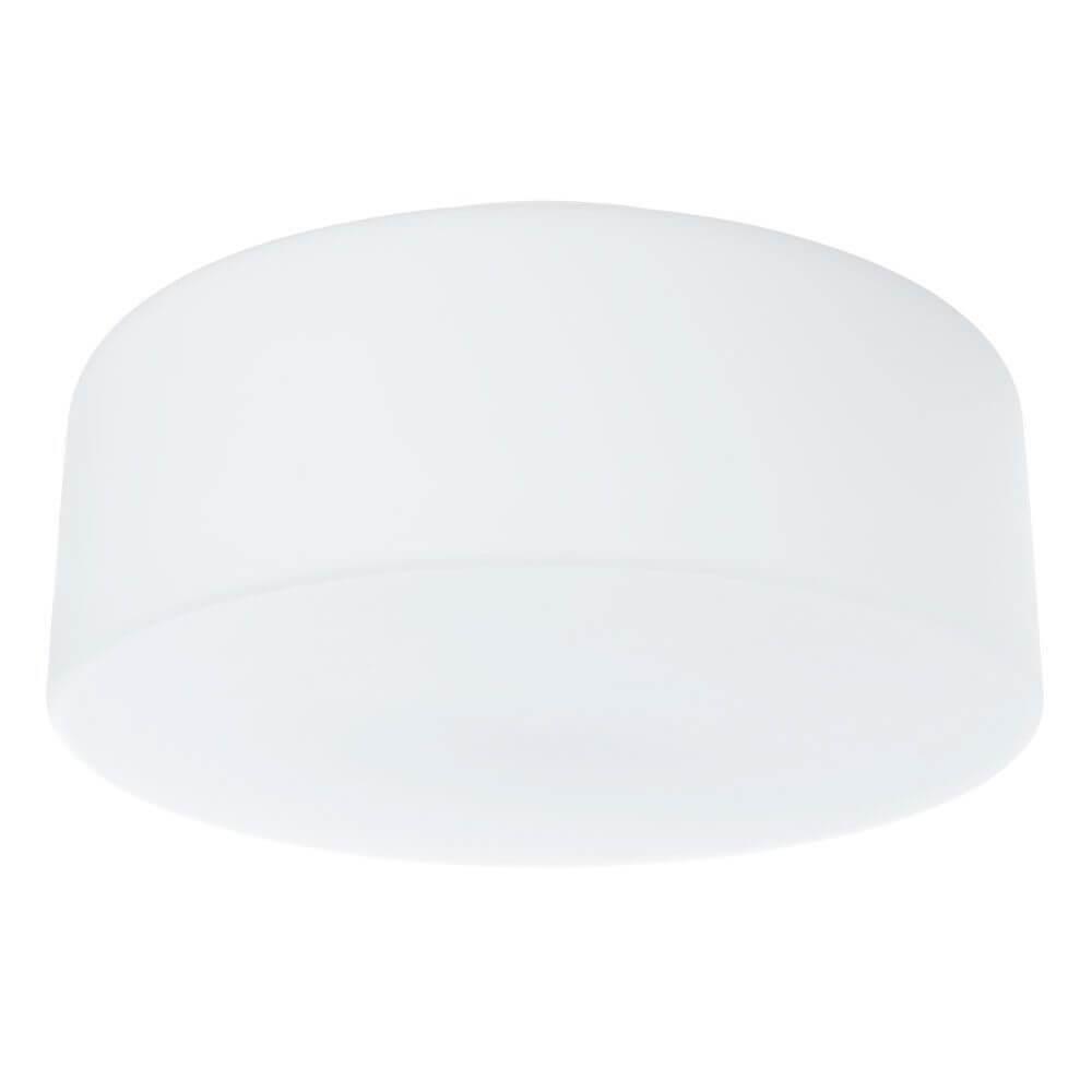 Потолочный светильник Arte Lamp Tablet A7730PL-2WH потолочный светильник arte lamp tablet a7730pl 2wh