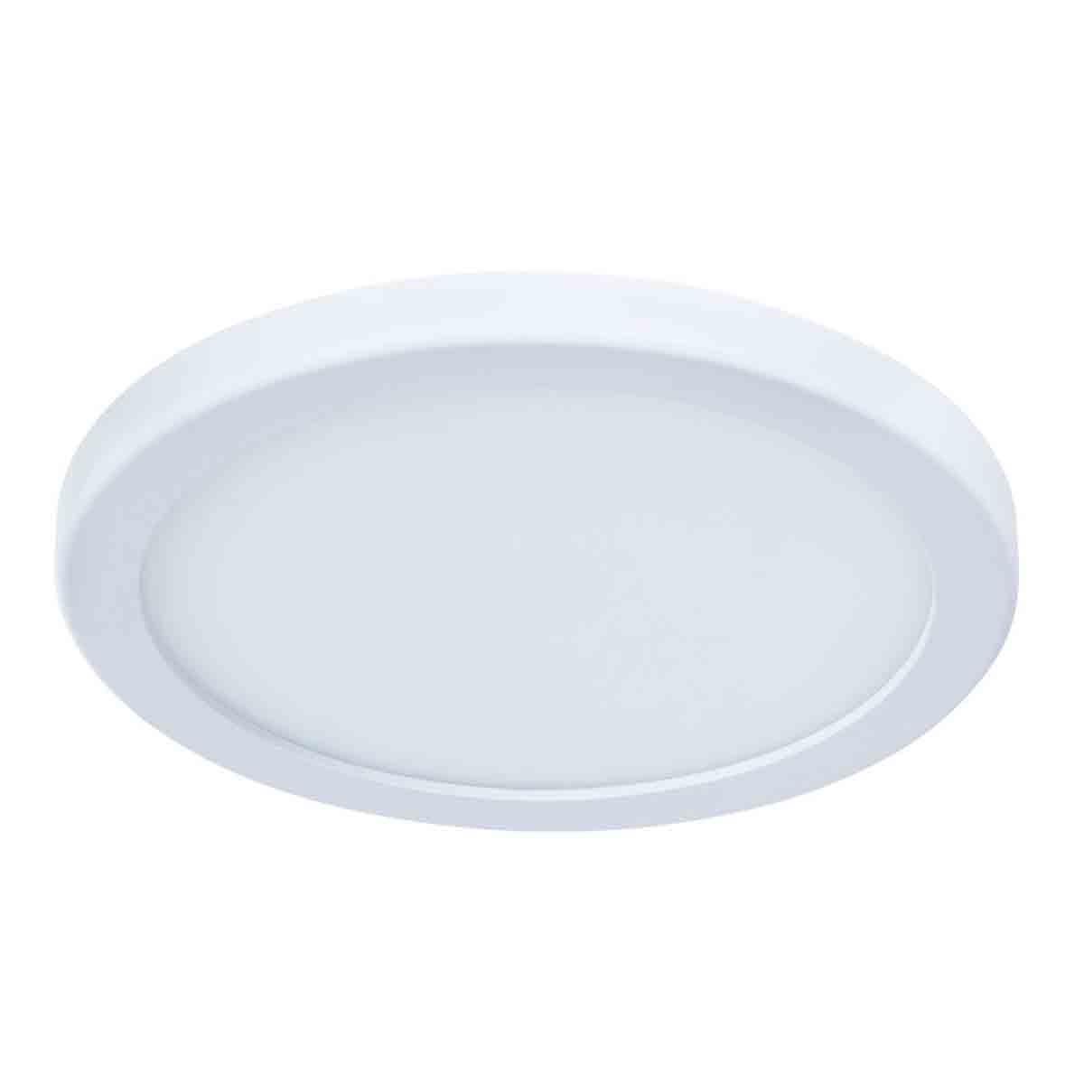 цена на Светильник Arte Lamp A7973PL-1WH Mesura