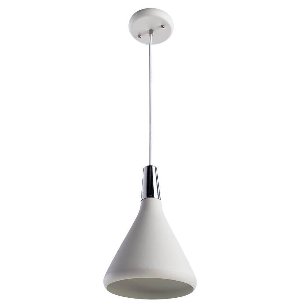 Подвесной светильник Arte Lamp 73 A9154SP-1WH цены онлайн