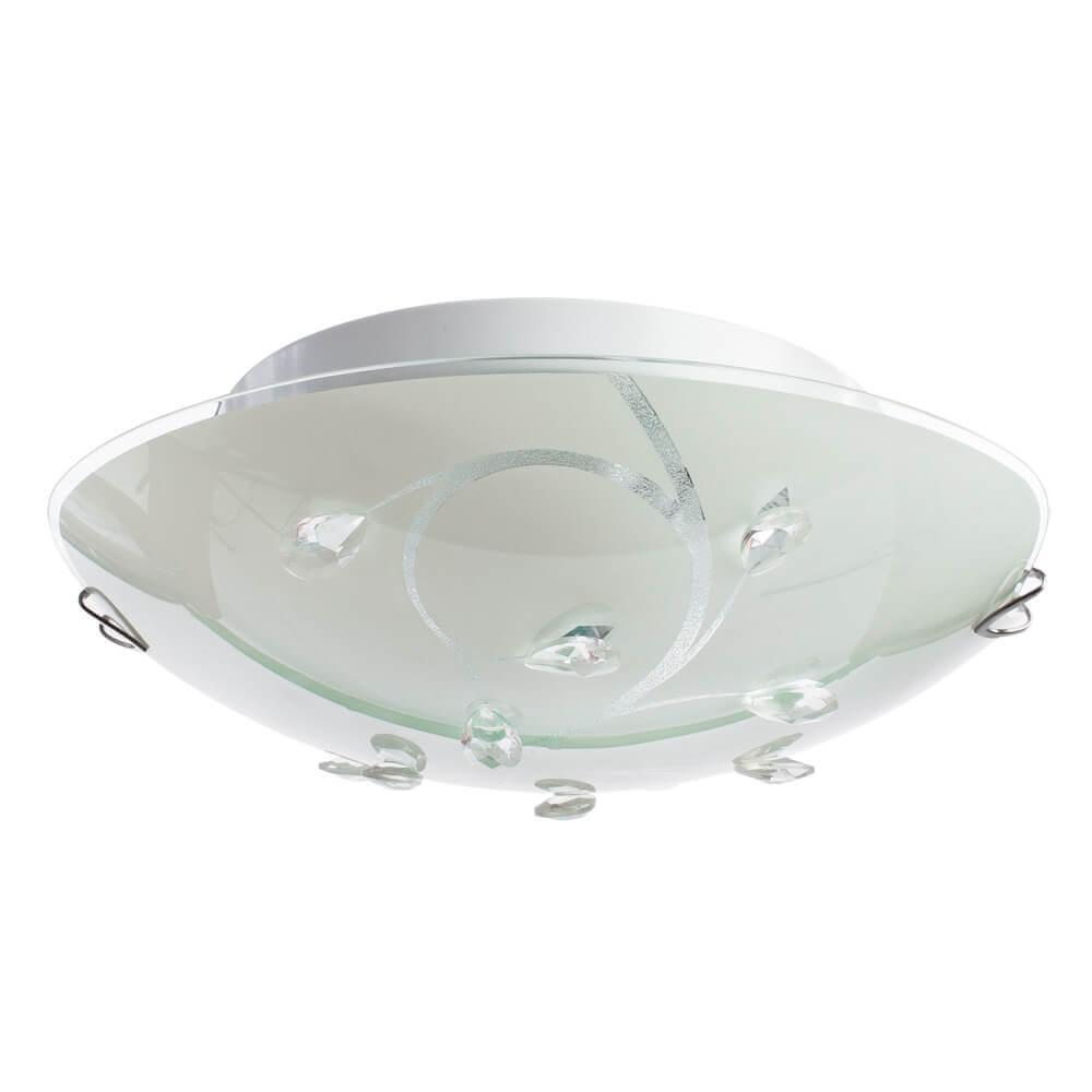 Светильник Arte Lamp A4040PL-1CC A404