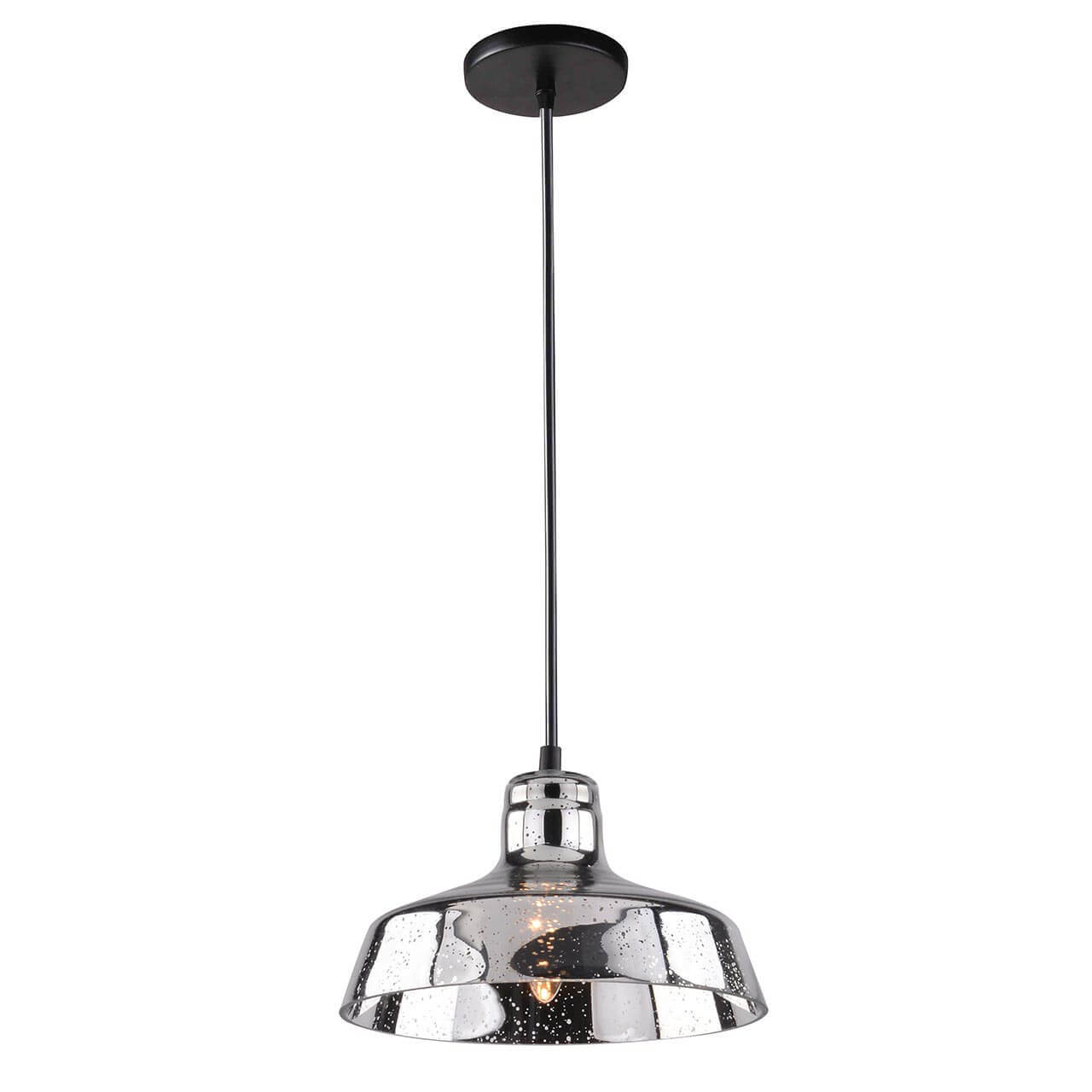 Светильник Arte Lamp A4297SP-1CC Riflesso