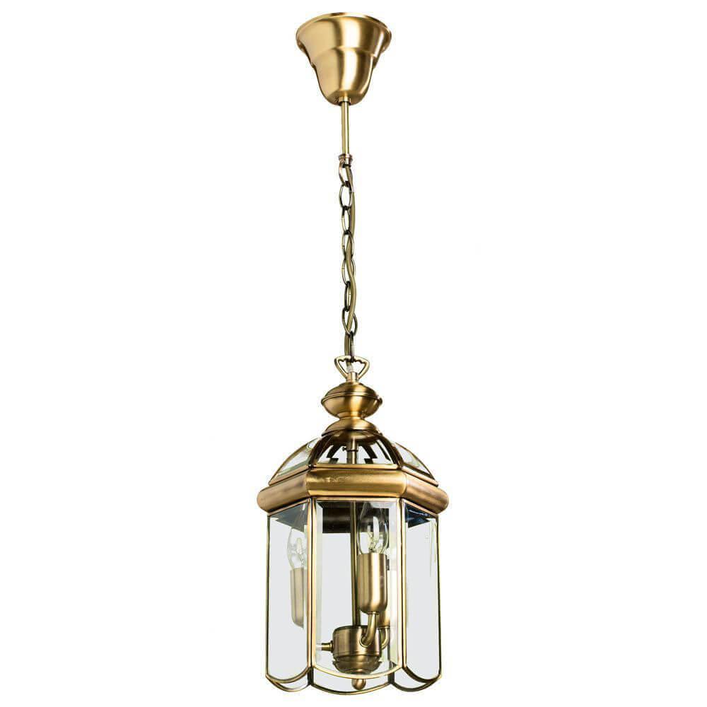 Светильник Arte Lamp A6505SP-3AB Rimini цена 2017