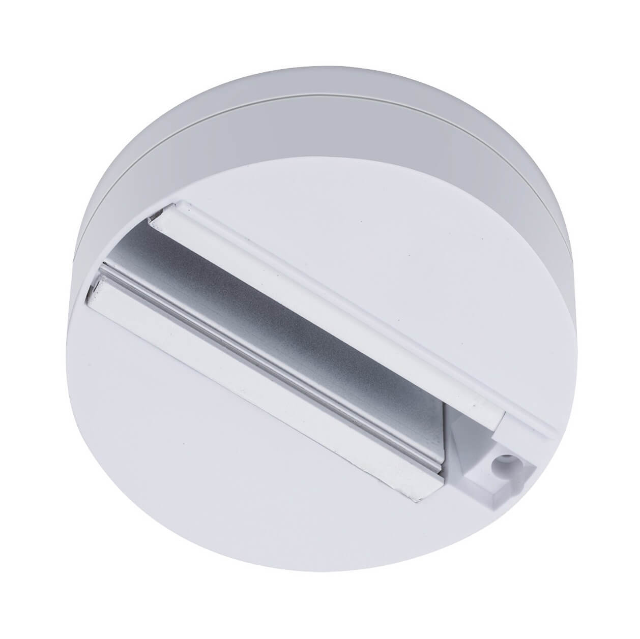 Шинопровод Arte Lamp A510133 Track Accessories