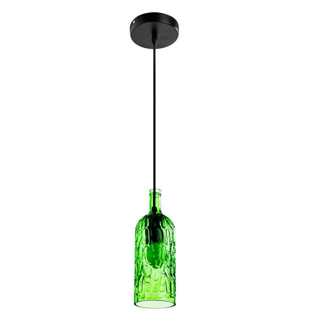 Подвесной светильник Arte Lamp 26 A8132SP-1GR светильник подвесной arte lamp a8132sp 1am