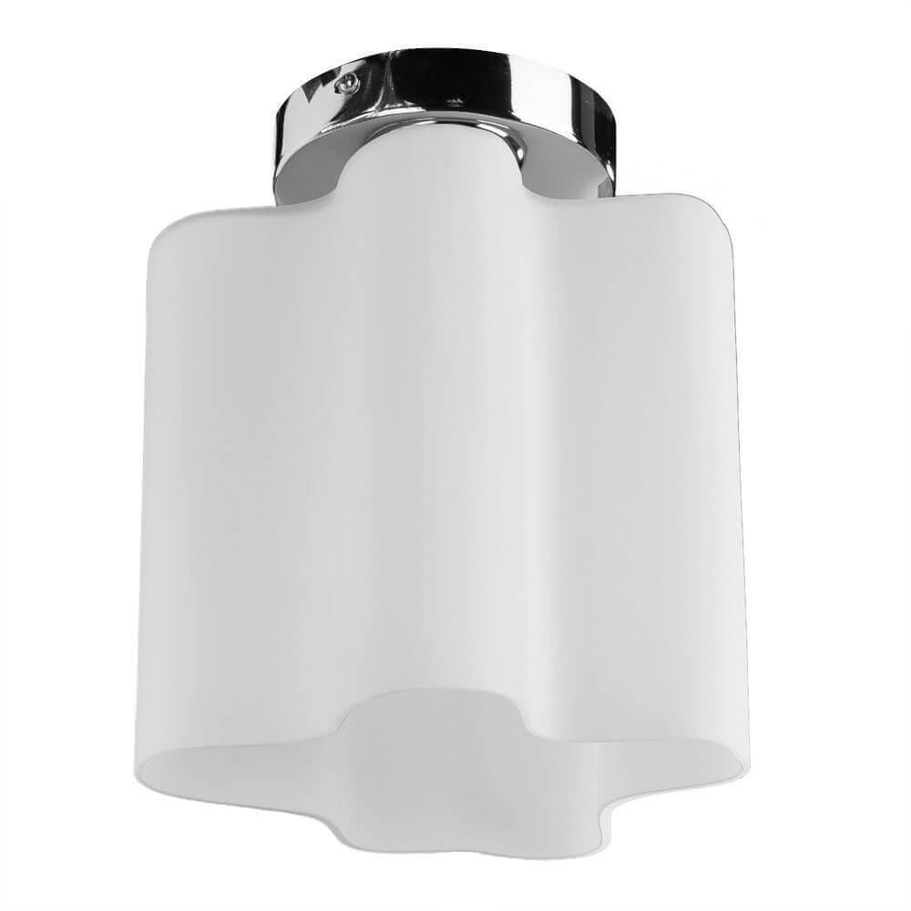 Светильник Arte Lamp A3479PL-1CC 18 настенно потолочный светильник arte lamp a1418ap 1cc