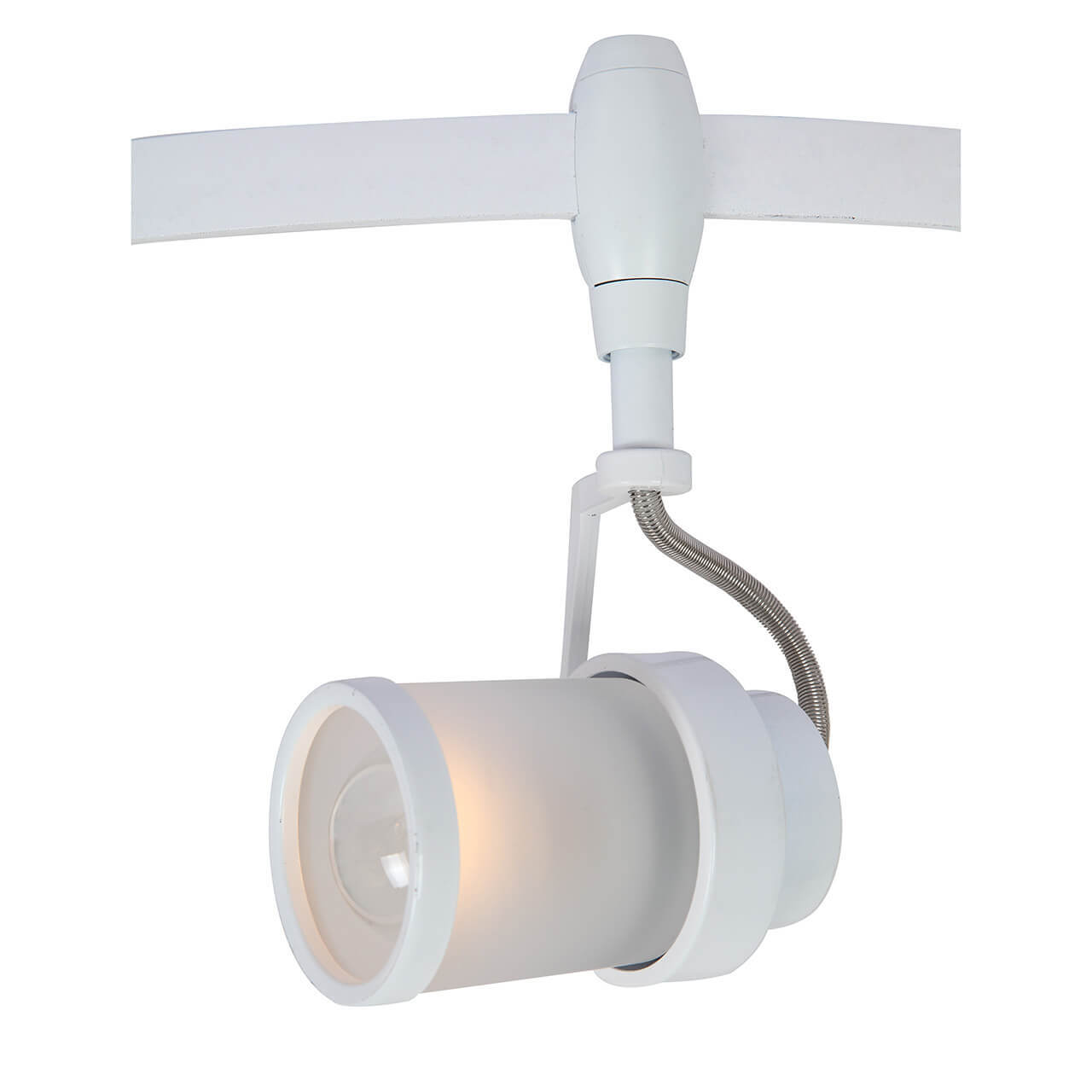 Светильник Arte Lamp A3056PL-1WH A3056 White
