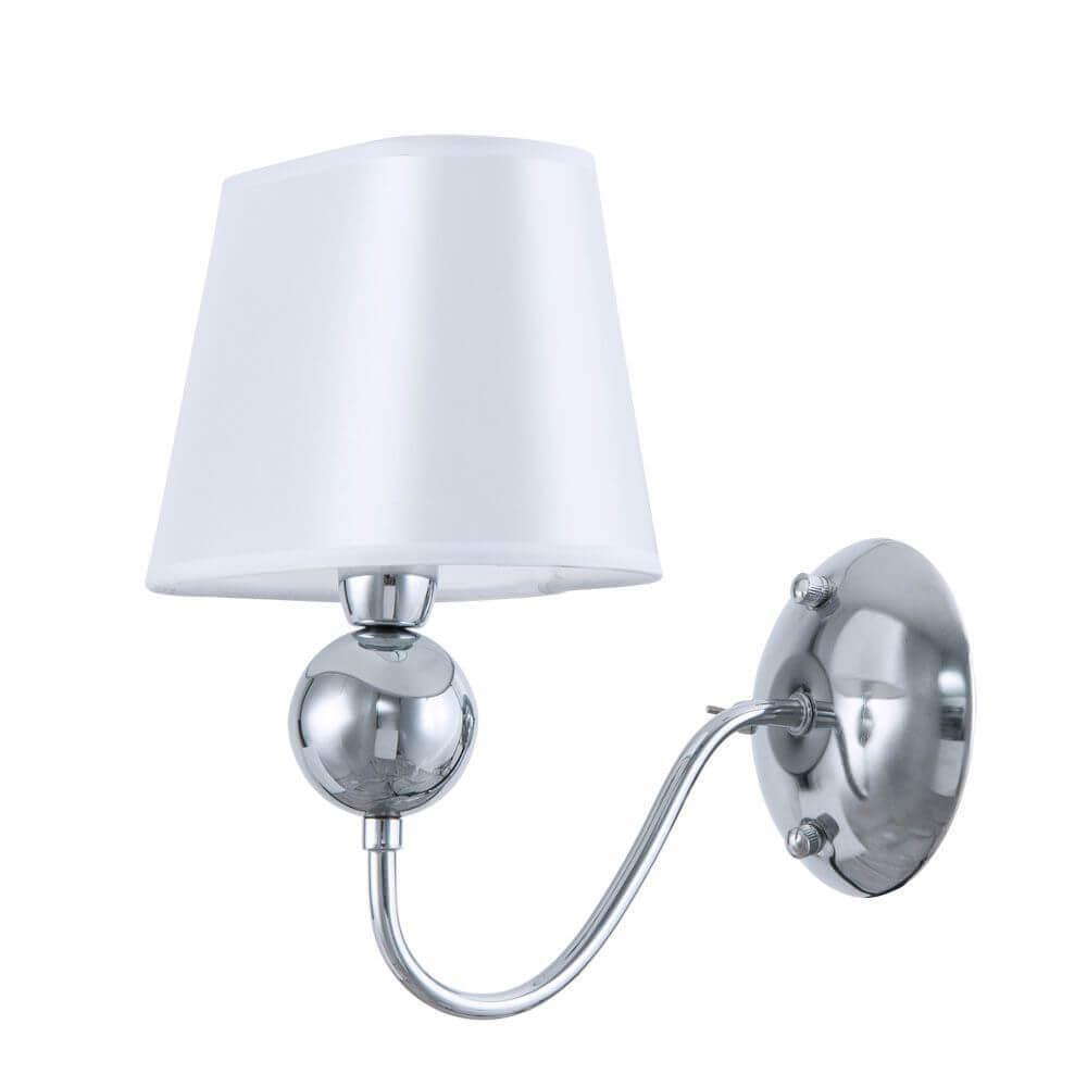 Бра Arte Lamp A4012AP-1CC 4012 недорого