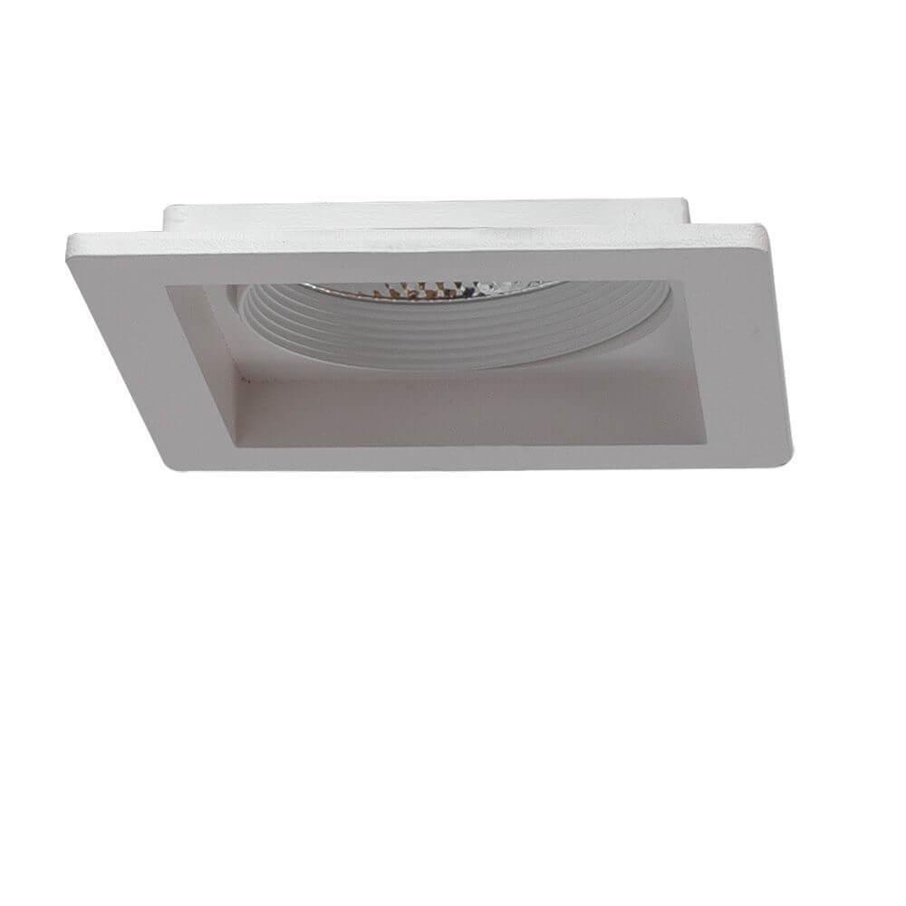 цена на Светильник Arte Lamp A7007PL-1WH Privato WH