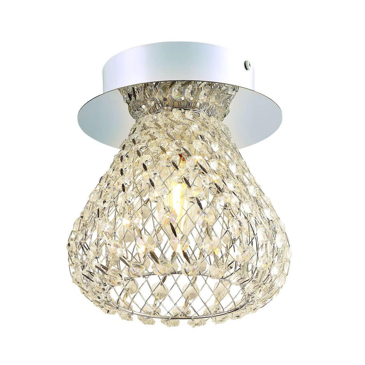 Светильник Arte Lamp A9466PL-1CC Adamello