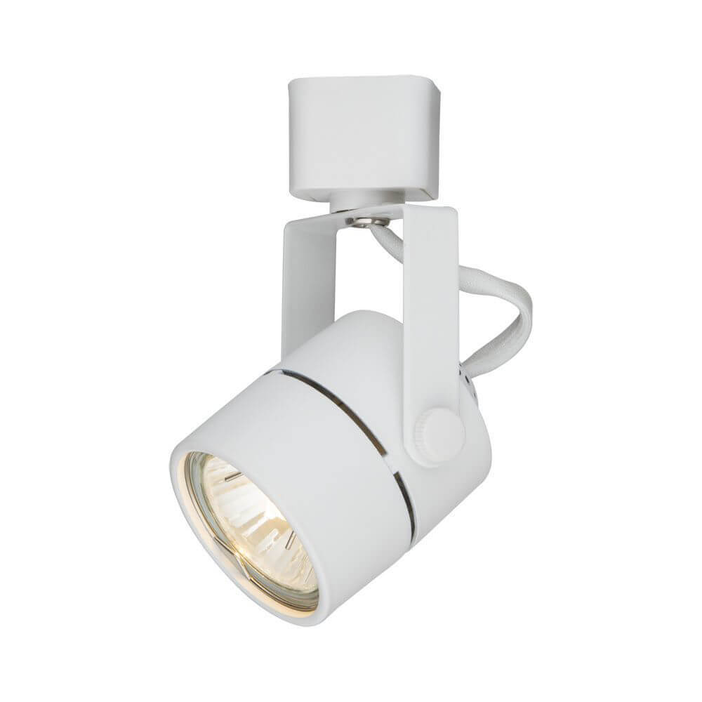 Светильник Arte Lamp A1310PL-1WH Track Lights светильник потолочный arte lamp track lights a5319pl 1wh 4650071254237