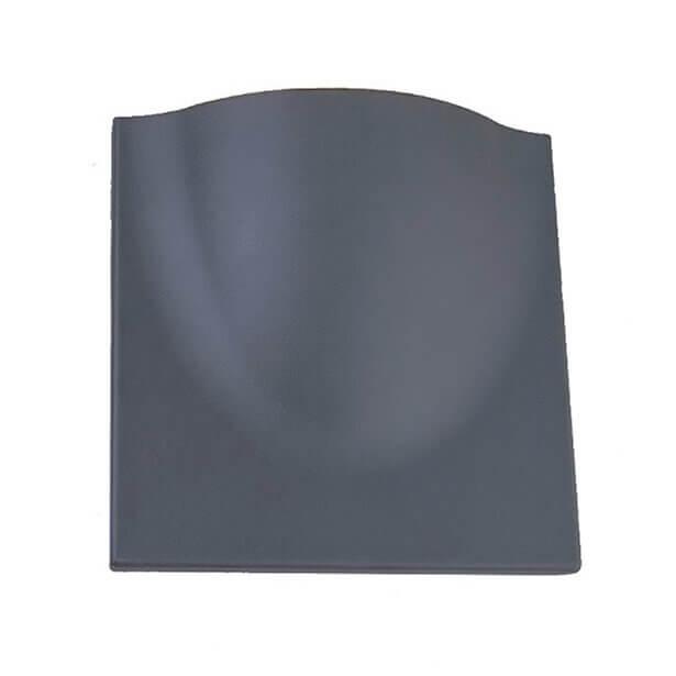 Светильник Arte Lamp A8506AL-1GY Tasca