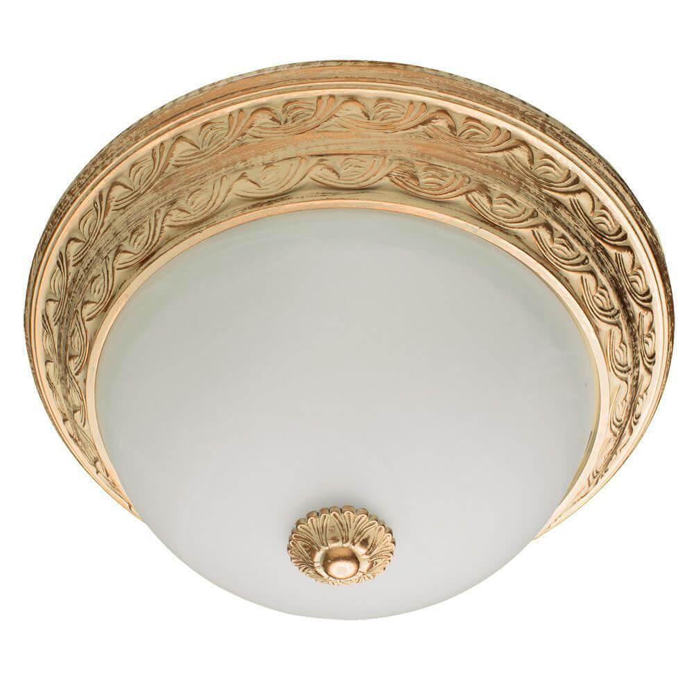 Светильник Arte Lamp A8014PL-2WA Piatti