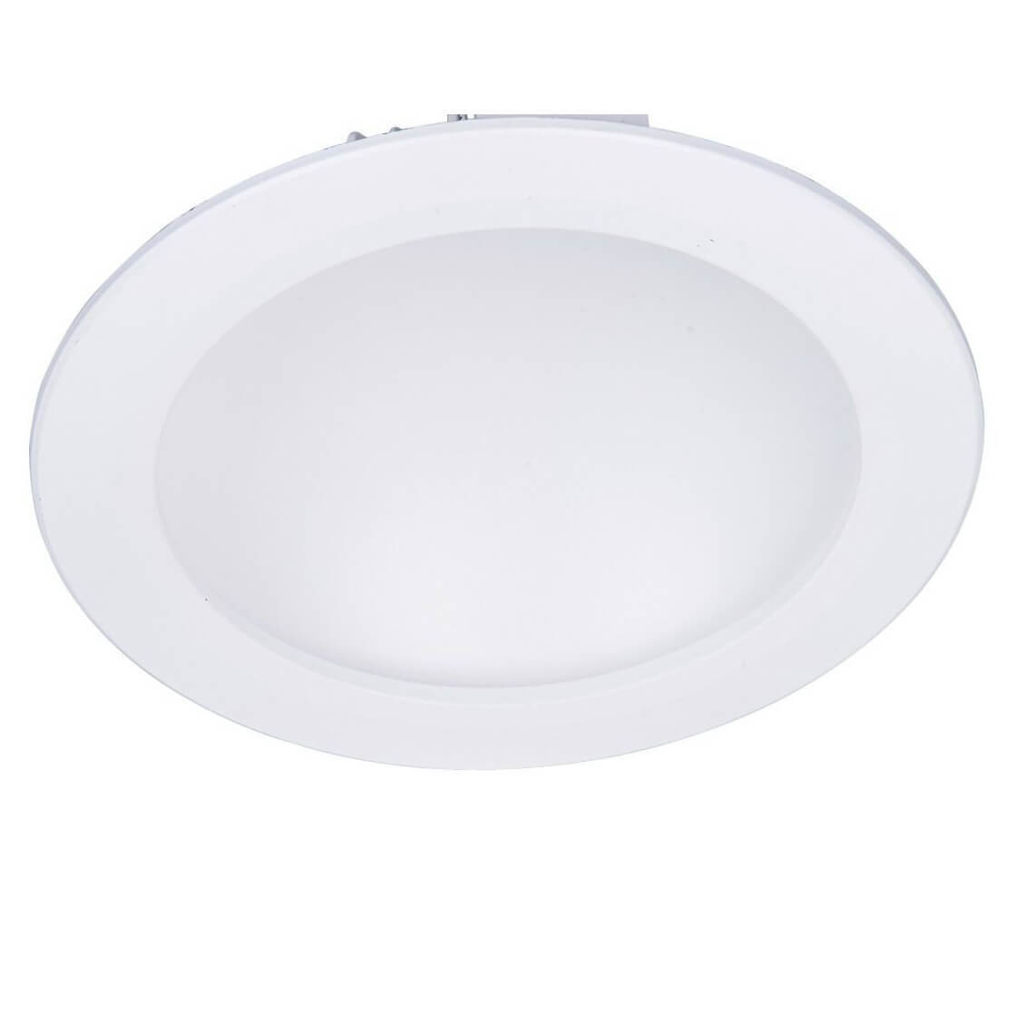 Светильник Arte Lamp A7016PL-1WH Riflessione