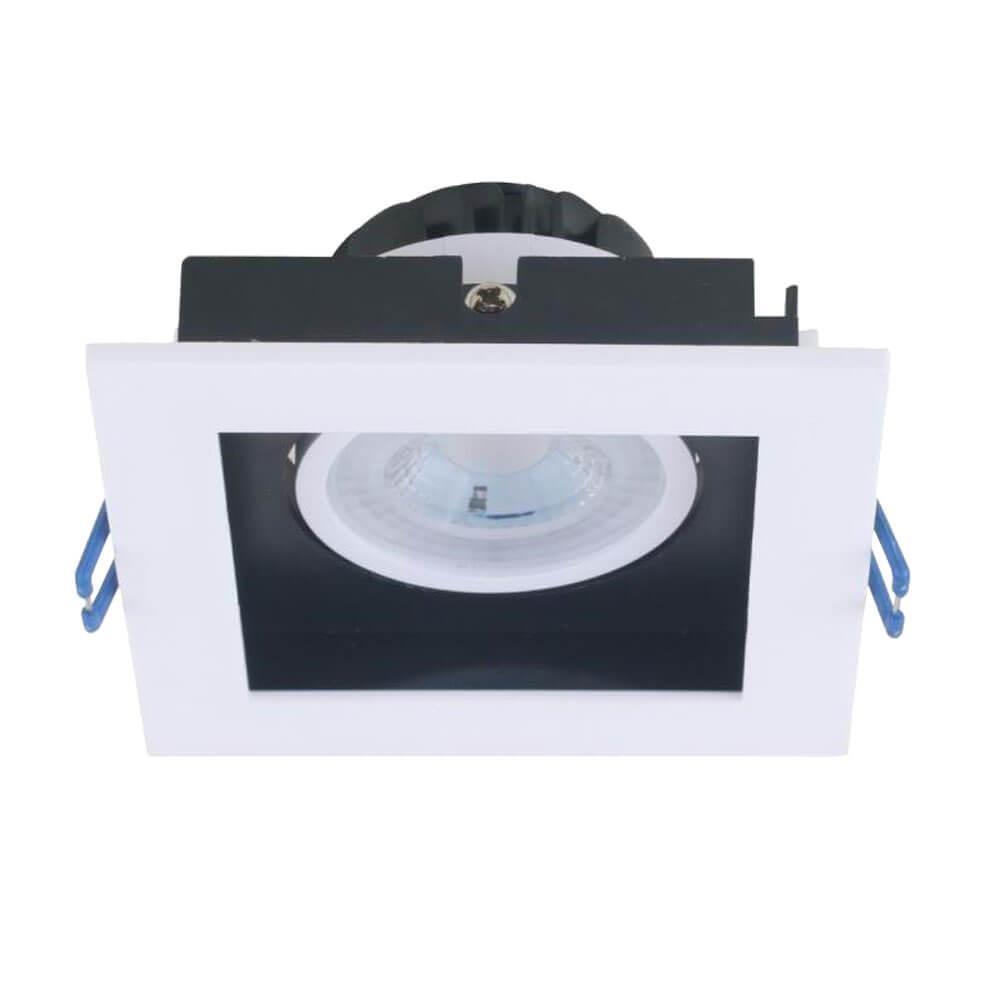Светильник Arte Lamp A2705PL-1WH Grado