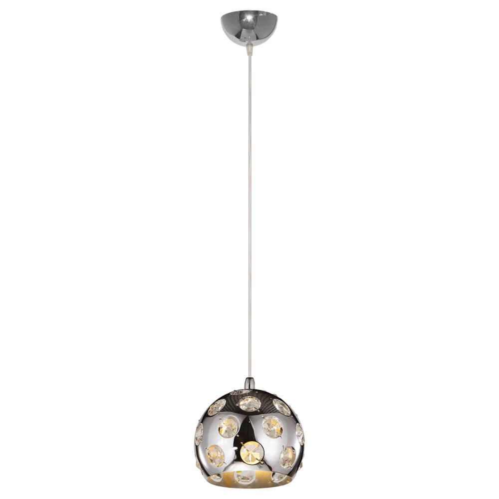 купить Подвесной светильник Arte Lamp Flare A3088SP-1CC дешево