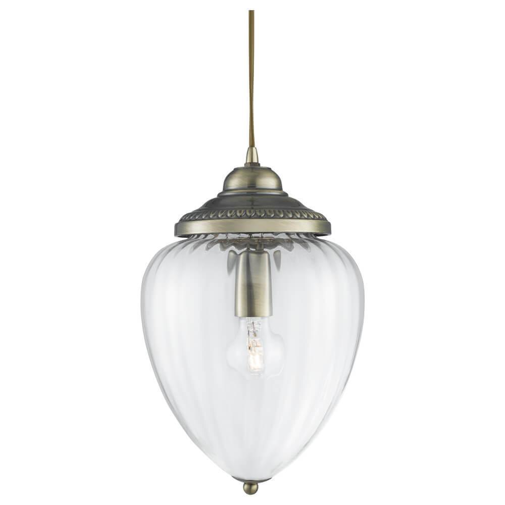 Светильник Arte Lamp A1091SP-1AB Rimini светильник arte lamp a1091sp 1ab rimini