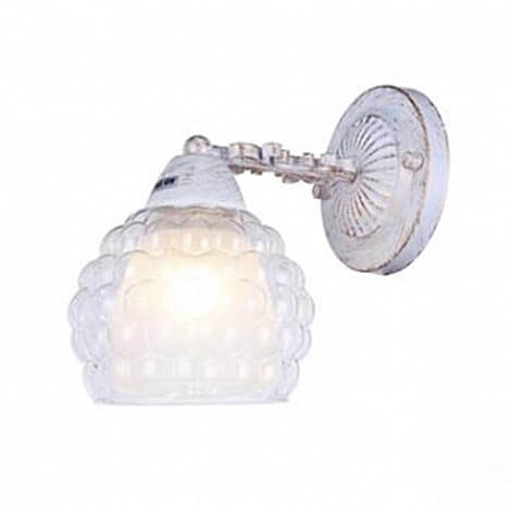 цена на Бра Arte Lamp A7695AP-1WG Malina