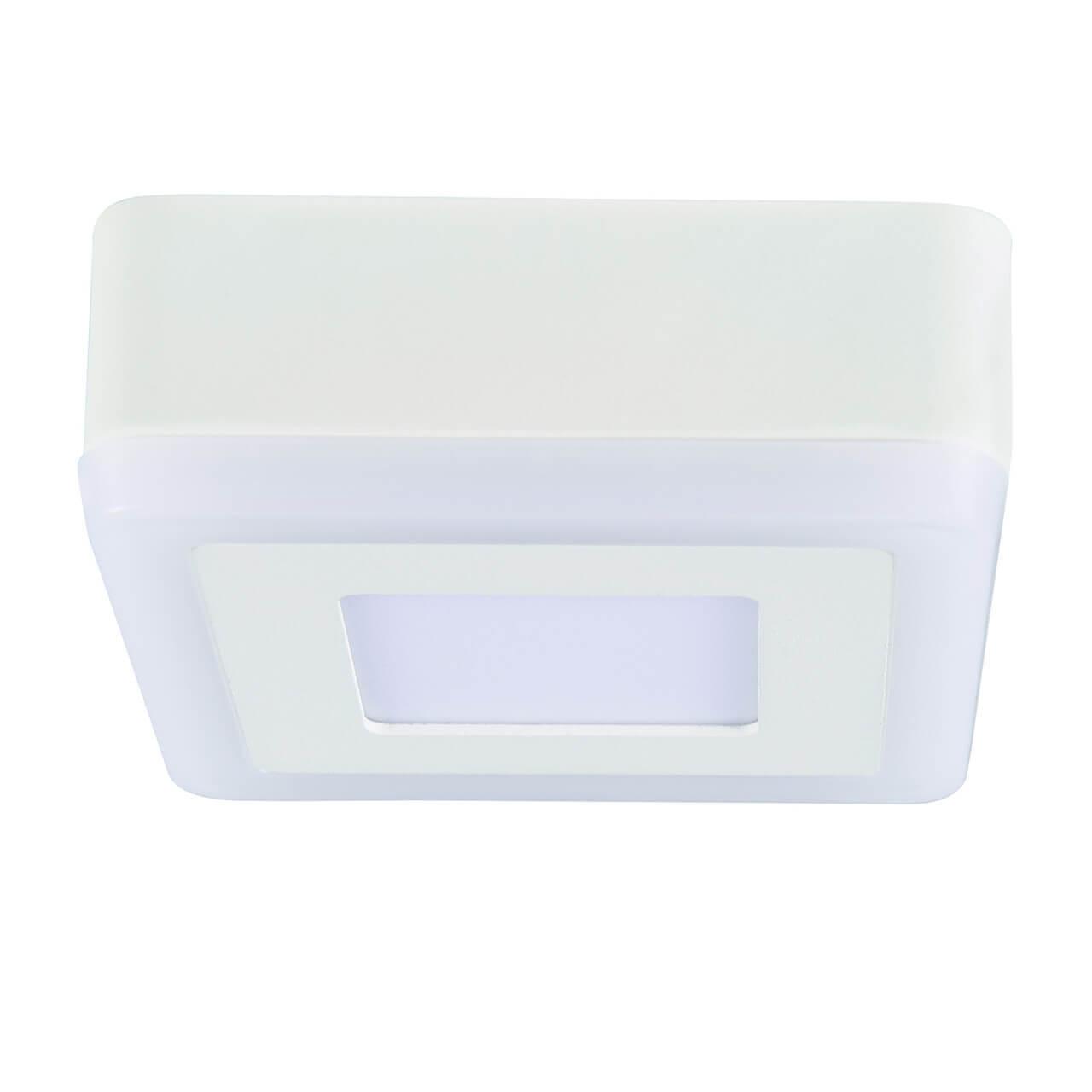 цена на Светильник Arte Lamp A7706PL-2WH Altair