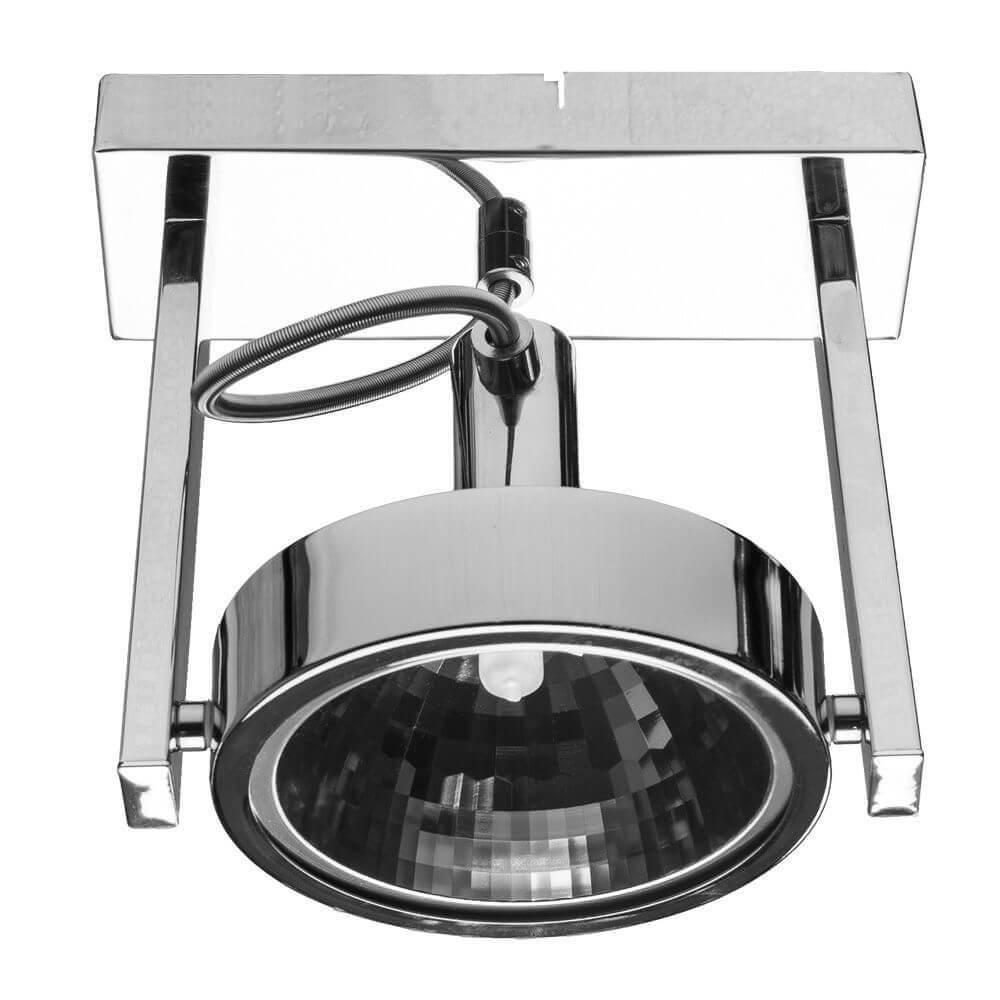 Спот Arte Lamp A4507AP-1CC 100 фото