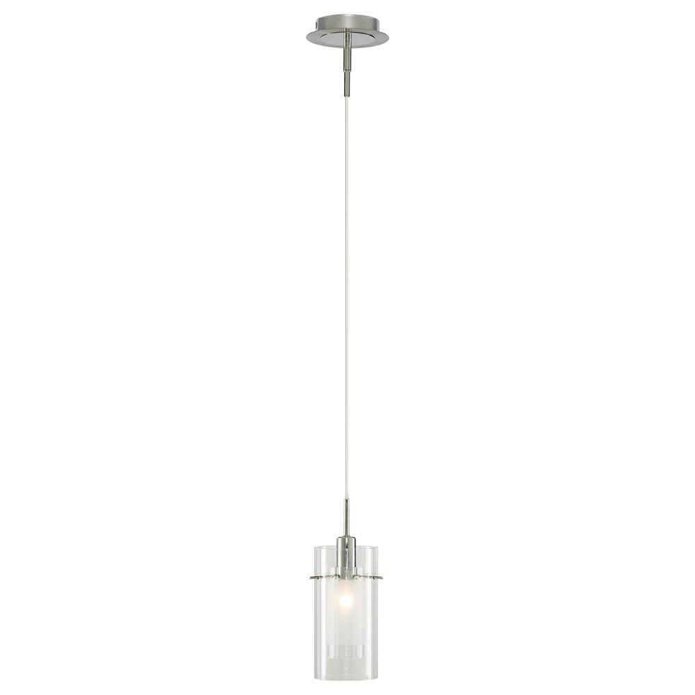 Подвесной светильник Arte Lamp Idea A2300SP-1CC подвесной светильник коллекция rimini a1091sp 1cc хром прозрачный arte lamp арте ламп